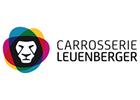 Carrosserie H. Leuenberger AG