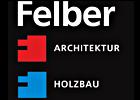 Felber Sursee GmbH