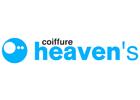 Coiffure Heaven's