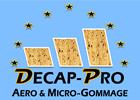 DECAP-PRO Sàrl
