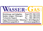 WASSER+GAS ES GmbH