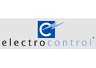 EM ELECTROCONTROL AG