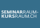 SZCH Seminarzentrum Schweiz GmbH