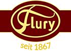Cigarren Flury AG