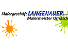 Langenauer Malergeschäft GmbH