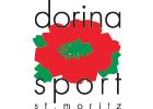 Dorina-Sport, Riedi D.
