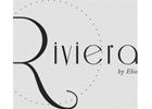 Ristorante Riviera by Elio