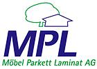 MPL Möbel Parkett Laminat AG