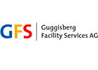 Guggisberg Facility Services AG