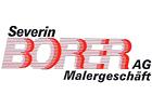 Bild Severin Borer AG