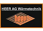 Heer AG Wärmetechnik