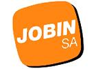 Jobin SA