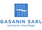 Gasanin Sanitaire Chauffage Sàrl