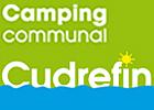 Camping communal