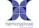 Harmonypnose