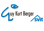 Berger Guy Kurt