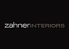 Zahner Interiors GmbH