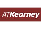 A.T.Kearney (International) AG