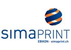 SIMA Print AG