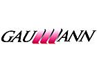 Gaumann SA