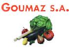 Goumaz SA