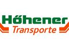 Höhener Transport AG