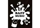 Baff Music
