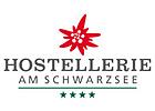 HOSTELLERIE AM SCHWARZSEE