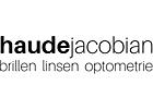 Haude Jacobian AG