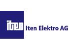 Iten Elektro AG