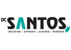 DC Santos Sàrl