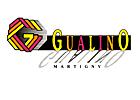 Gualino SA