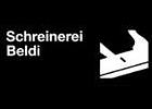 Beldi Schreinerei