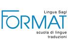 FORMAT Lingua Sagl