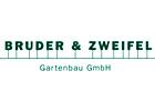 Bruder & Zweifel Gartenbau GmbH