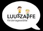 Luuszapfe Kindertagesstätte