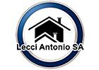 Lecci Antonio SA
