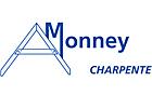 A. Monney Charpente