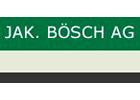 Bösch Jak. AG