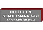 Delseth-Stadelmann Construction Sàrl