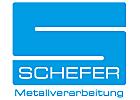 Schefer M. + W.