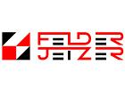 Bild Felder & Jetzer AG Elektrounternehmung
