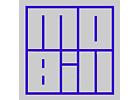 MOBILL Bautreuhand & Verwaltungs AG