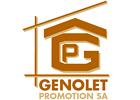 Genolet Promotion SA