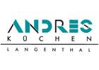 Andres Küchen