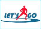 Let's Go Fitness Genève