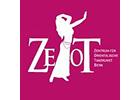 ZeoT Zentrum für orientalische Tanzkunst