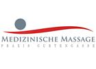 Medizinische Massage Praxis Gurtengasse