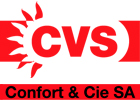 CVS Confort & Cie SA