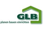 GLB Seeland